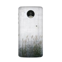 Wood Marble Stone Paper Pattern Image Grain Texture Cases For Moto For Motorola Z Z2 Force