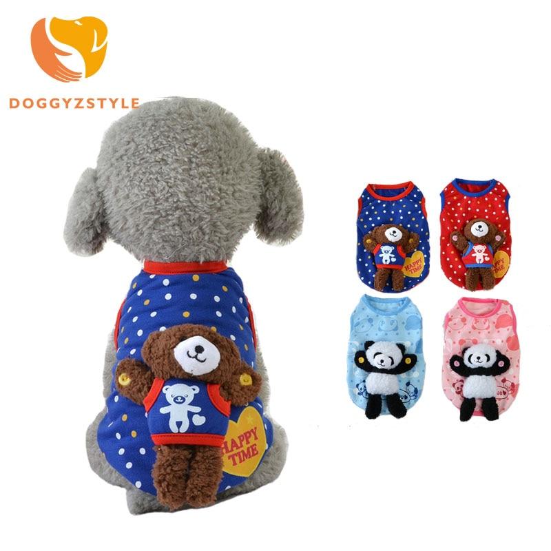DOGGYZSTYLE - ผลิตภัณฑ์สัตว์เลี้ยง