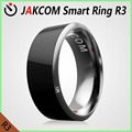 Jakcom Smart Ring R3 Hot Sale In Radio As Digital Radio Internet Multiband Radio Receiver Radio Clock Alarm
