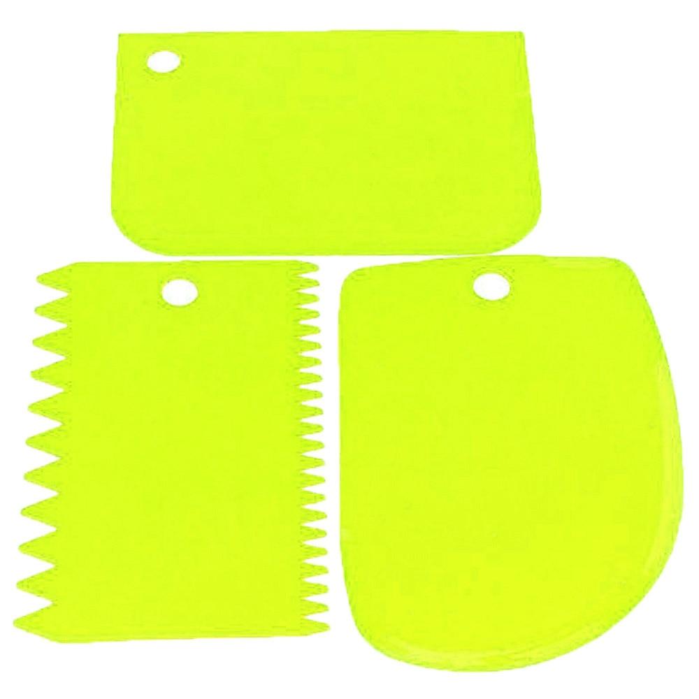 3Pcs-set-Plastic-Dough-Knife-Icing-Fondant-Scraper-Jagged-Edge-Plain-Smooth-Cake-Paddle-Cake-Spatulas(11)