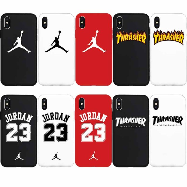 coque iphone 8 protection maximale