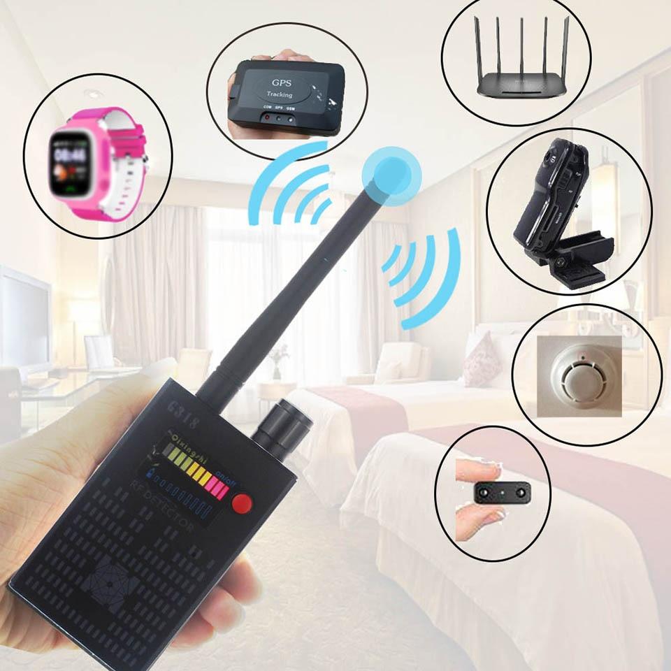 24180902 spy detector 10
