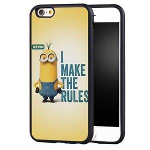 Cover For Iphone 8 Plus 7 6 Splus 5 5s 5c SE