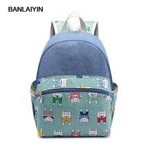 Большой Ёмкость сумка для ноутбука Женская полотняная цветок печати рюкзаки школьные сумки для подростков девочек Повседневная туристические рюкзаки Mochila