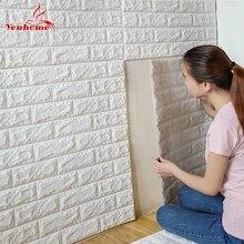 Buy  Kids Safty Bedroom Home Decor Wall Sticker  online