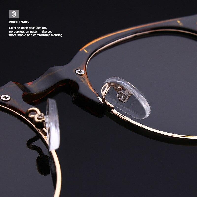 de soleil and lunette 17