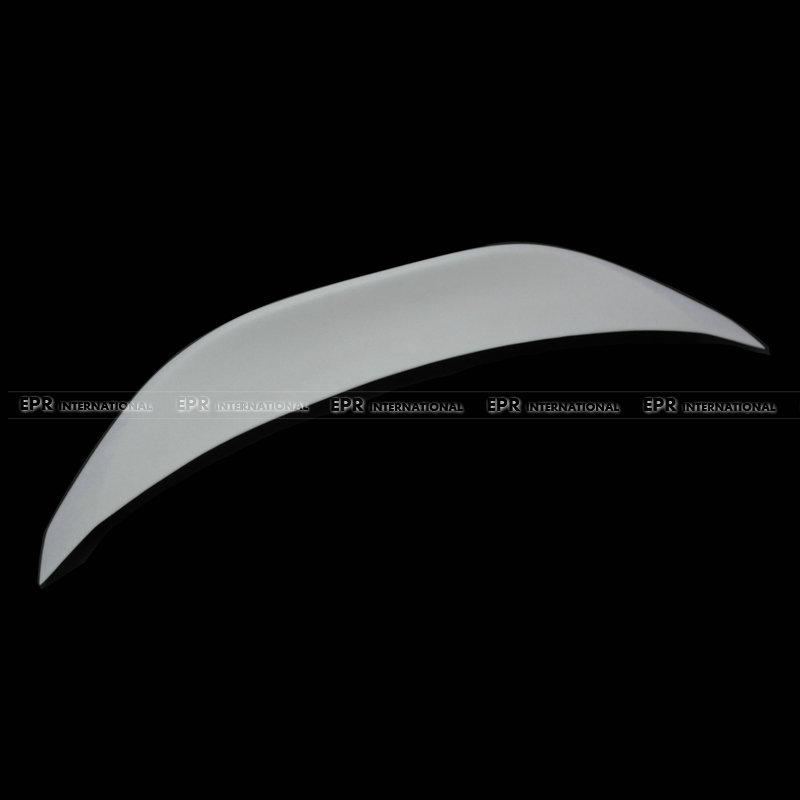BRZ FT86 GT86 FRS LEG Style Rear Spoiler FRP(5)_1