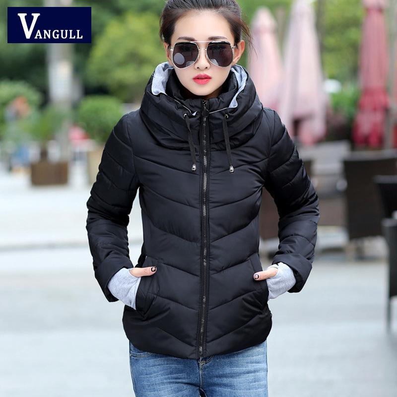 Womens Winter Coats On Clearance - Coat Nj