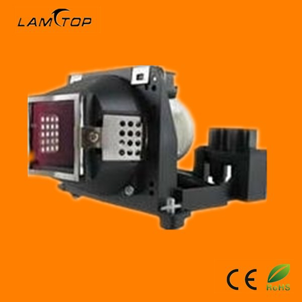 Lamtop Compatible  projector lamp /projector bulb with housing 310-6472 fit for 1100MP free shipping lamtop projector lamp with housing mc jgl11 001 for x1263