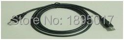 USB Cable.jpg