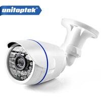 1.0MP/2MP Bullet 720 P IP Caméra 1080 P Extérieur IR 20 m HD sécurité Étanche de Vision Nocturne P2P CCTV IP Cam ONVIF IR Cut XMEye