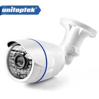 720P 1 0MP 2 0MP 1080P Bullet IP Camera Outdoor IR HD Security Waterproof Night Vision