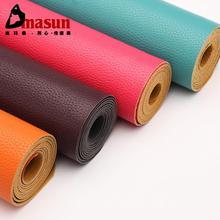 Dimason leather fitness yoga mat mat beginners thickening widened tasteless yoga mat slip