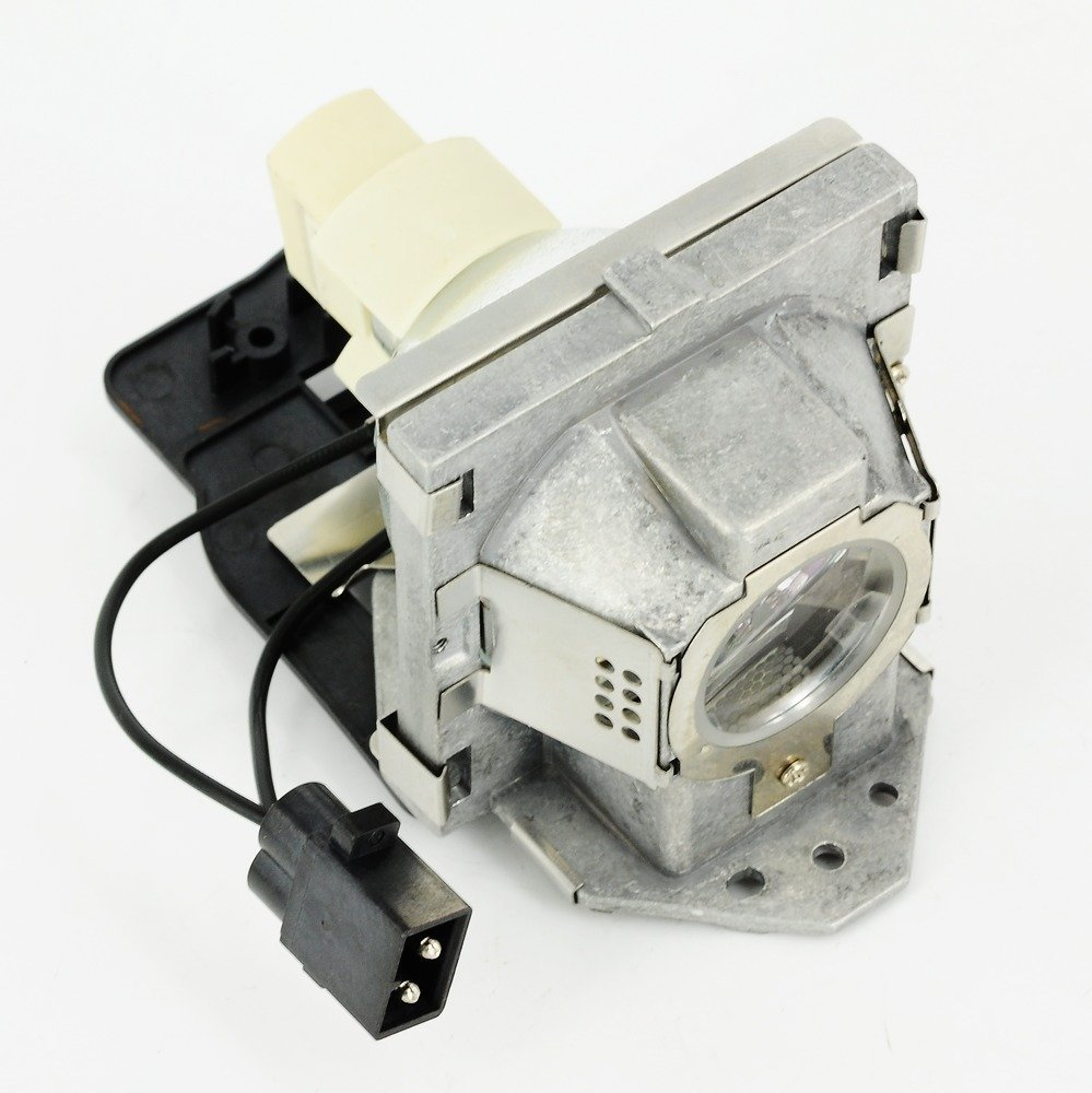 9E.0C101.001 Replacement Projector Lamp with Housing for BENQ SP920 sp lamp 078 replacement projector lamp for infocus in3124 in3126 in3128hd
