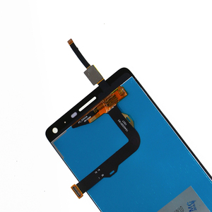 Image 4 - 100% اختبار العمل لينوفو فيبي P1 LCD عرض تعمل باللمس مكون استبدال لينوفو فيبي P1 LCD عرض + أدوات