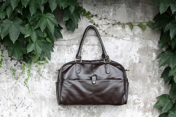 shoulder bag-NXJ009 (2)