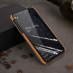 Image 3 - 本 iphone 6 S プラス 11 プロマックスケースカバー iphone X XS 最大 XR 7 カバーオリジナル SophiaLong Fundas Coque