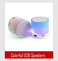 NI-Speaker_06