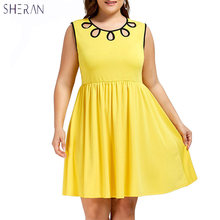 8225bf0a8727f High Quality Fat Girls Dresses-Buy Cheap Fat Girls Dresses lots from ...