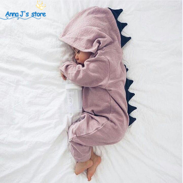 9eb4a9700 Anna Jones s store - Small Orders Online Store