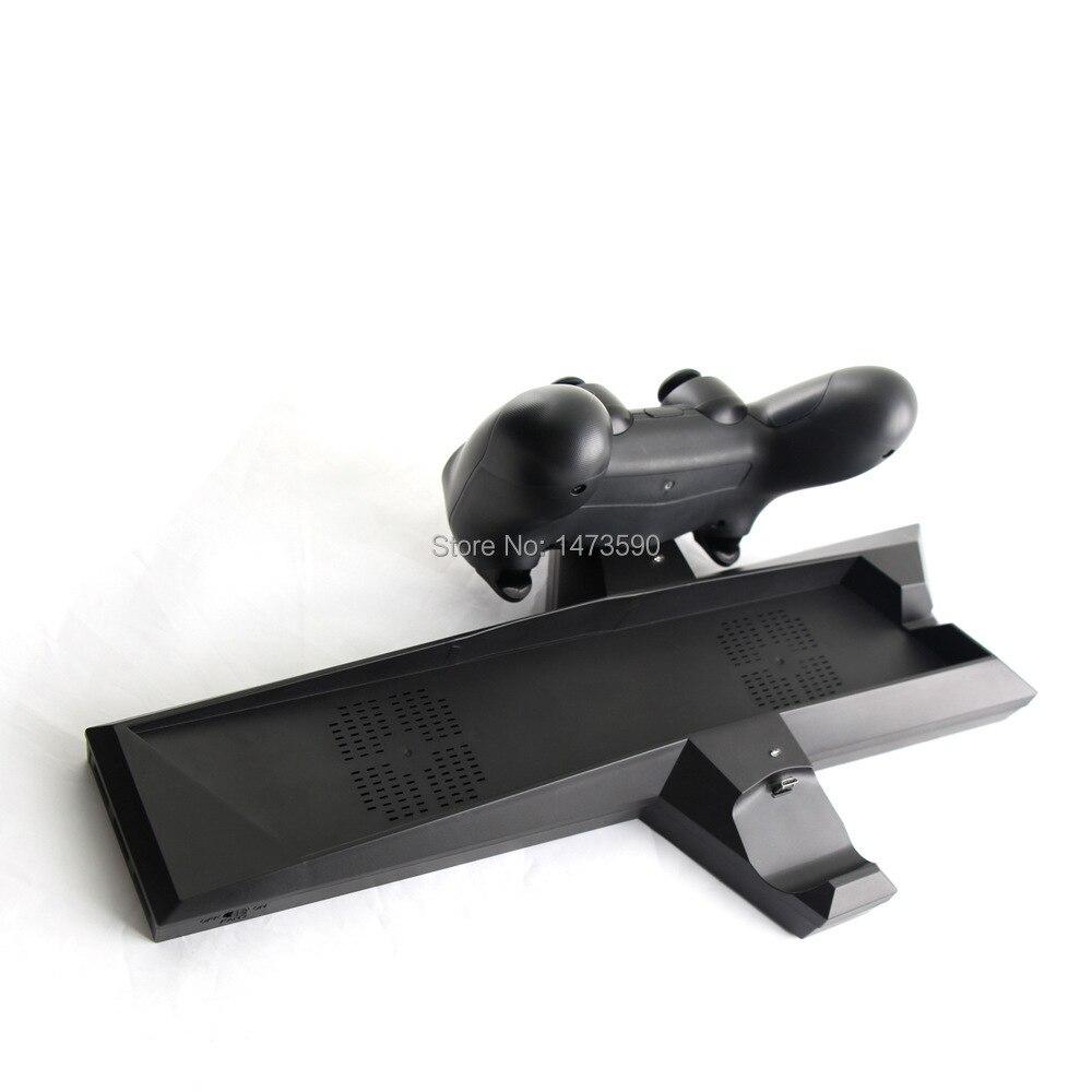 PS4 71-2.jpg