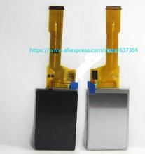 2PCS NEW LCD Display Screen for Panasonic Lumix DMC-GF3 GK DMC-GX1 GF3 GX1 Digital Camera Repair Part + Touch