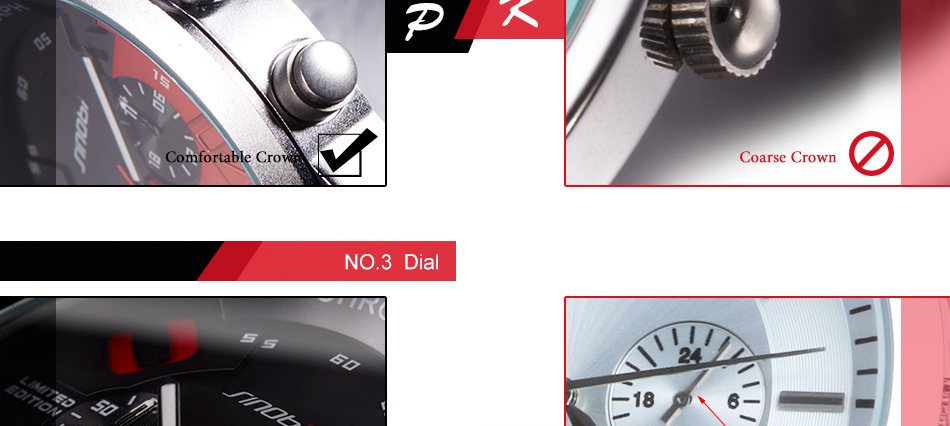 9680-XQ-new-PC_19