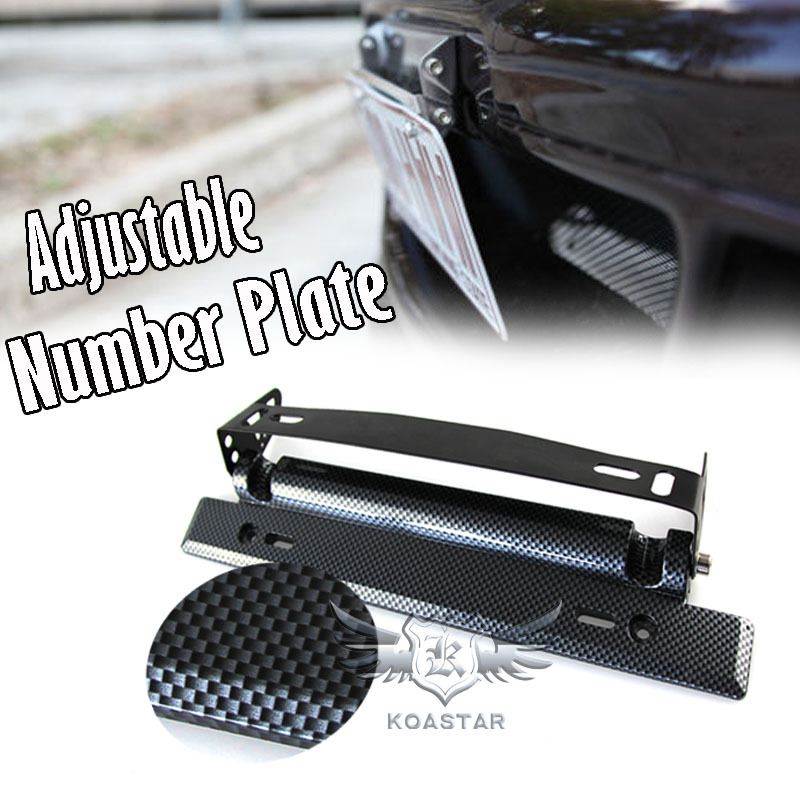 Universal adjustable rotating auto license plate frame number plate holder (China)  sc 1 st  AliExpress.com & Online Get Cheap Number Plates Holder -Aliexpress.com | Alibaba Group