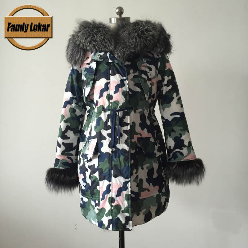 Canada Goose trillium parka sale official - Online Get Cheap Canada Goose Brand -Aliexpress.com | Alibaba Group