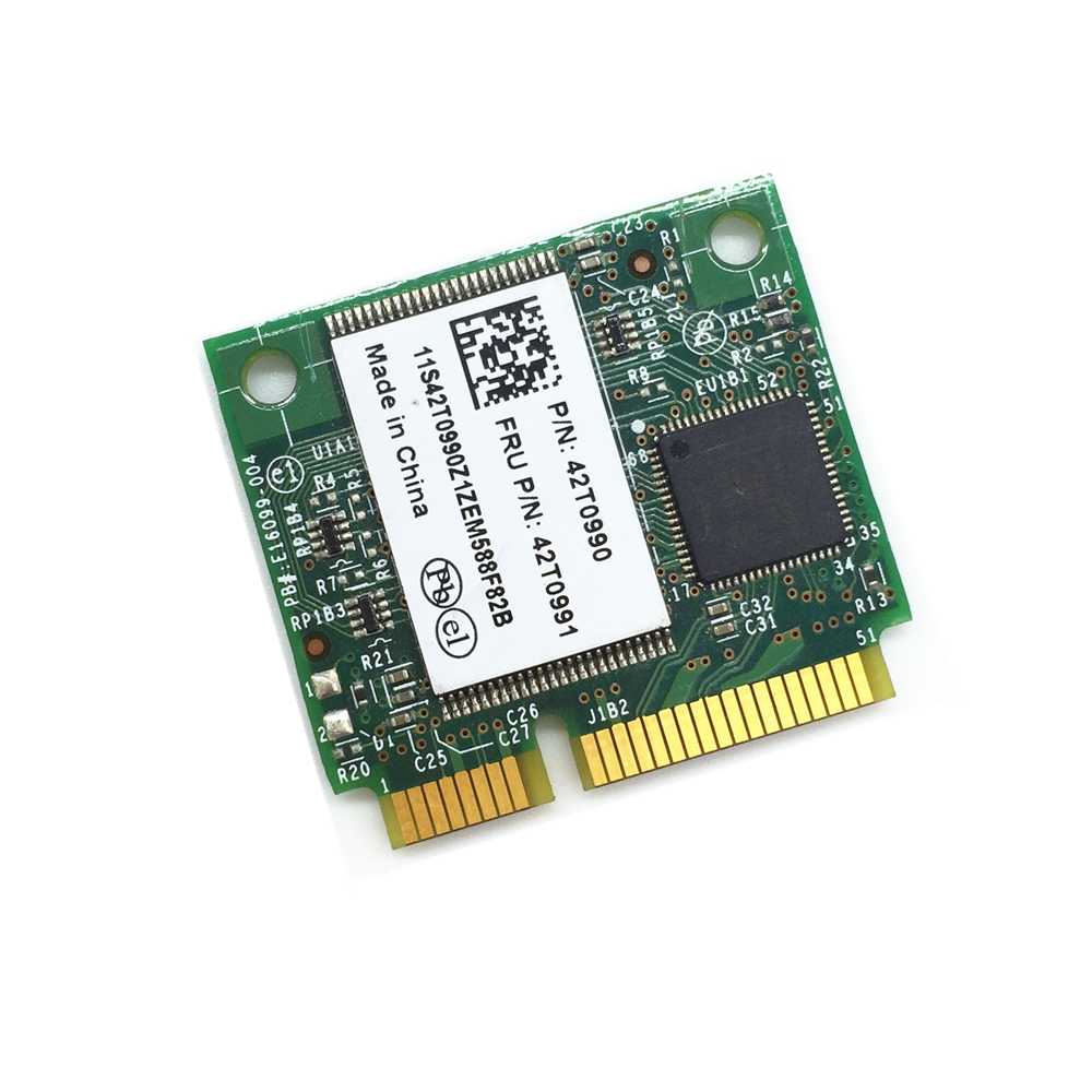Compare Prices On Intel Cache Memory Online Shopping Buy