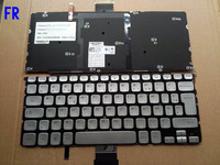 New keyboard for Dell XPS 14z L412Z 6190 15z L511z 15z 3736 FRENCE/Deutsch German/LATIN SPANISH/UK/US/KOREAN/Thailand layout