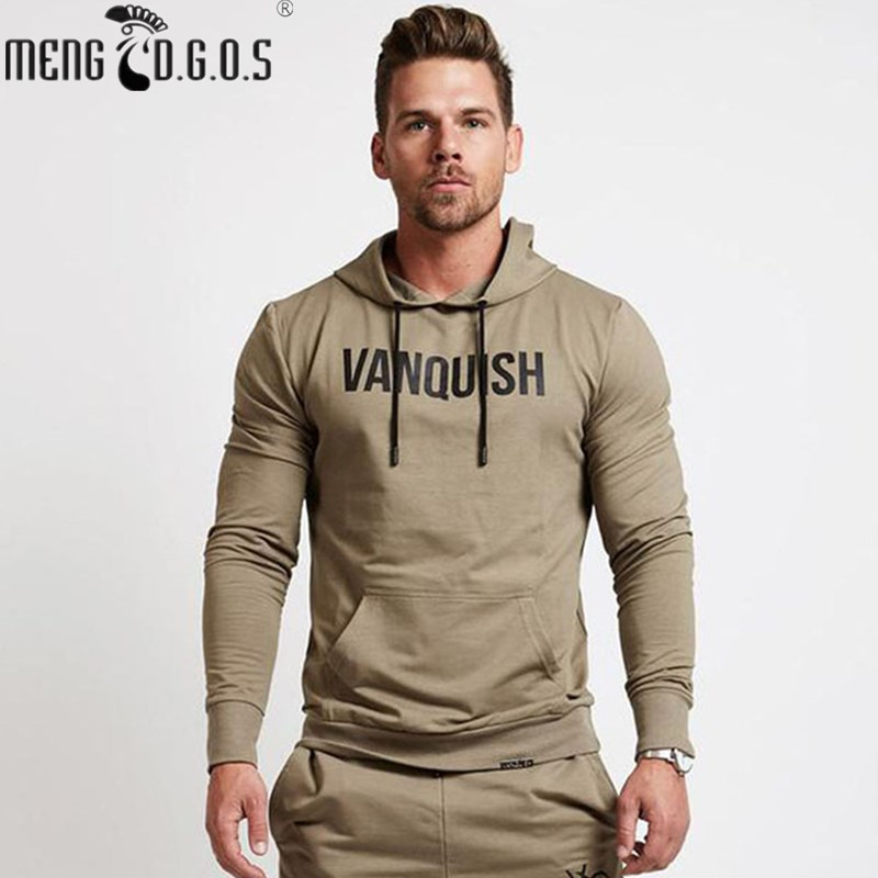 Systematic 2018 Autumn Fashion Short Sleeve Zipper Mens Hoodies Jackets Casual Funny Print Hoodie Men Modern Design Hoodies & Sweatshirts
