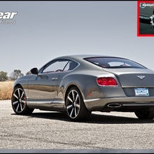 Buy bentley systems and get free shipping on AliExpress com
