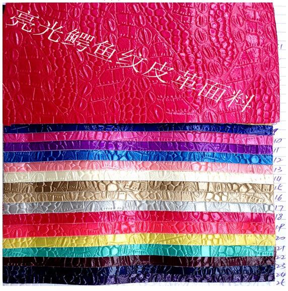 Compra tela de tapicer a para el sof online al por mayor - Tela tapiceria sofa ...
