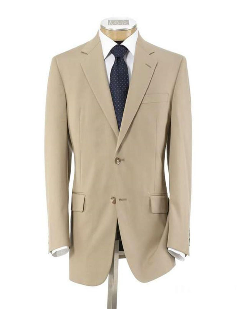 Compare Prices on Affordable Mens Suits- Online Shopping/Buy Low