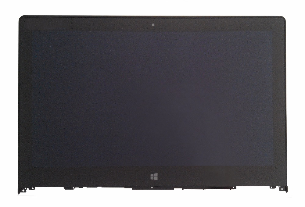 73048895 73048895 13 3 Inch Full HD Ips Laptop Computer Touch Screen Monitor Display Original Replacements