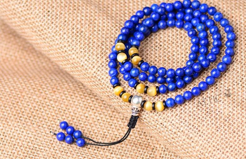 tibetan-108-beads-mala23a