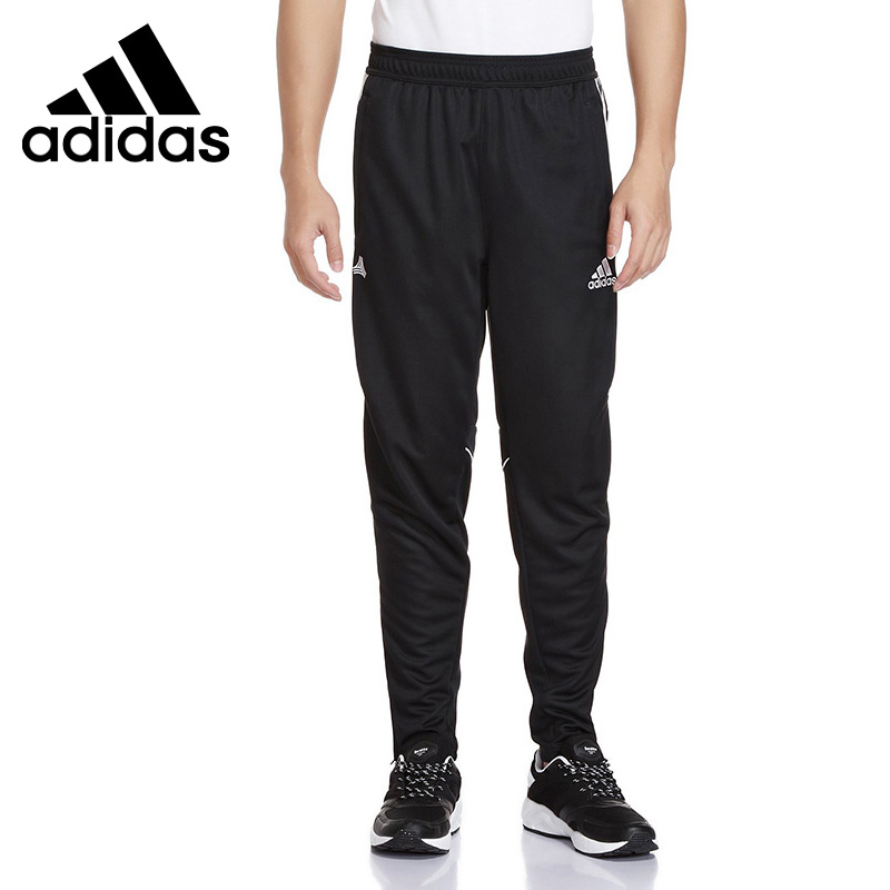 Original New Arrival 2017 Adidas TNANC TR PANT Men's Pants Sportswear adidas original new arrival official neo women s knitted pants breathable elatstic waist sportswear bs4904