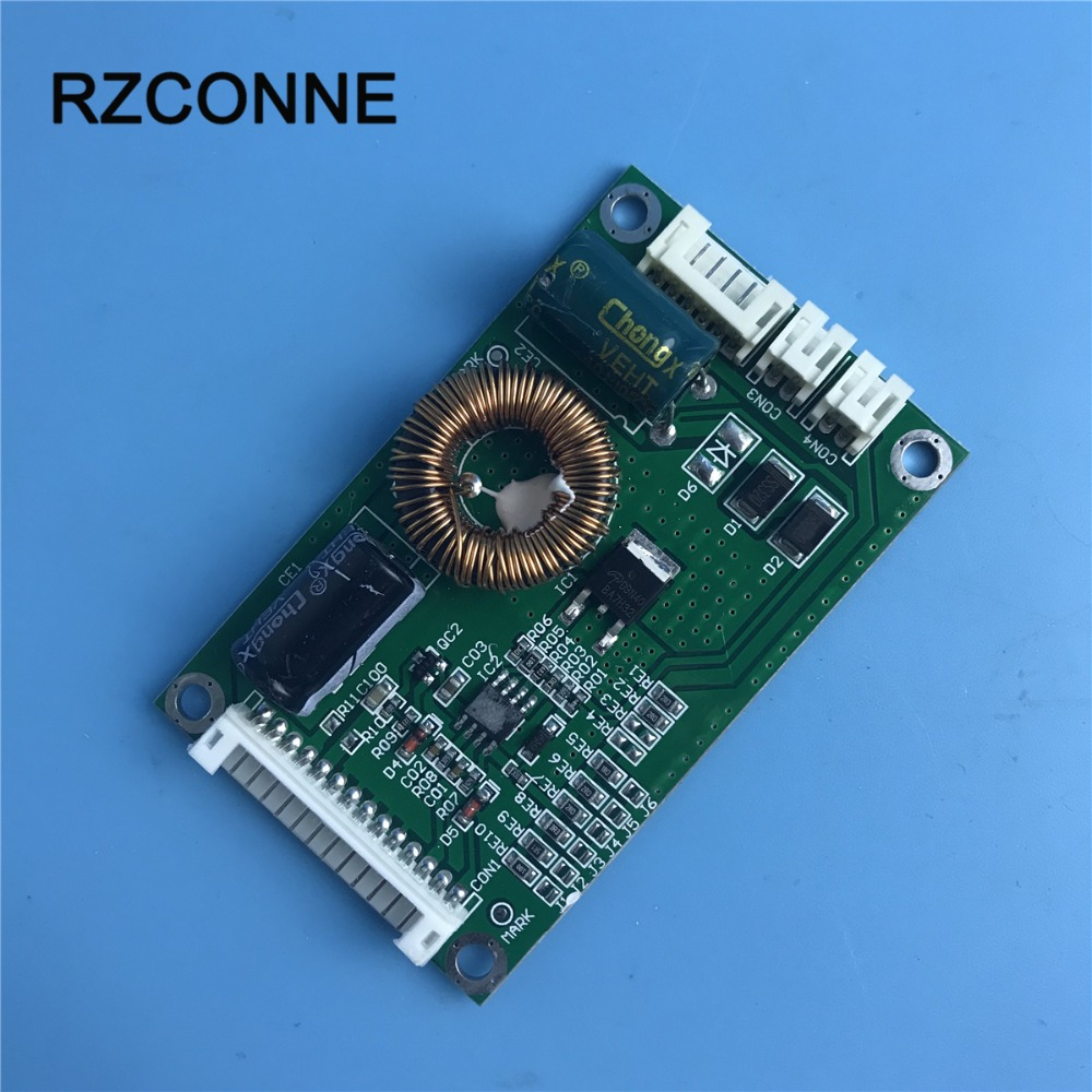 Cheap product universal led board in Shopping World