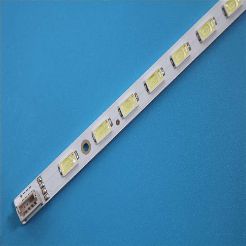 FOR TCL L40P21FBD Article Lamp G40V40043112002 CT400H2-48 REV1.0 1piece=48LED 458MM