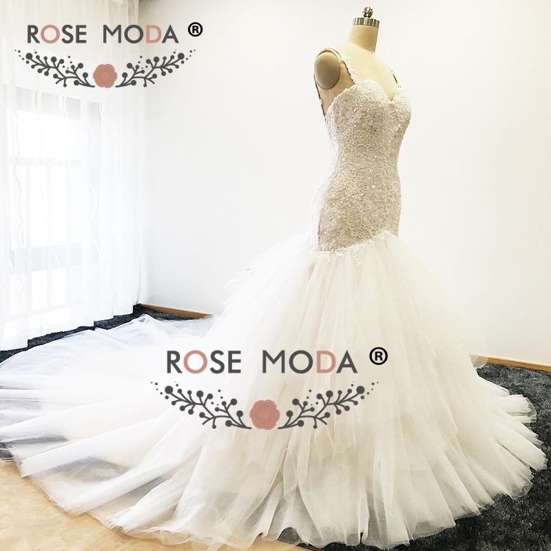 backless wedding dress02e