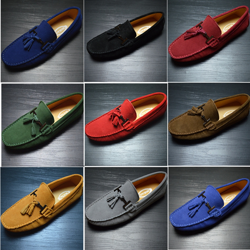 Douce 101 Mode Red 101 Automne Green Drak Mocassins Brown 101 Wine Véritable Casual Chaussures 101 Npezkgc Hommes Ar 102 Blue Gray 102 Sping Blue 101 102 101 Coffee Brown Red 102 De Respirant Black Army 102 Cuir Conduite Orange Appartements Black Light 101 102 Gray WxtO8R