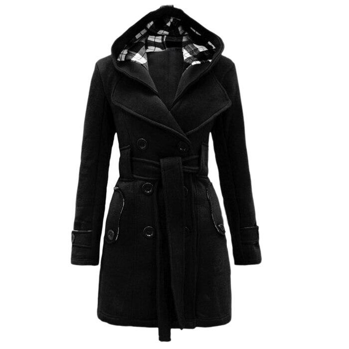 Popular Red Military Coat Women-Buy Cheap Red Military Coat Women ...