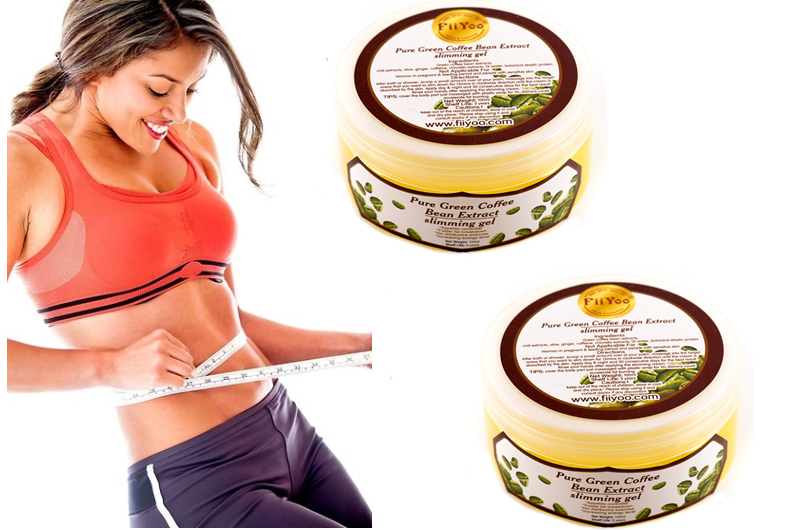 Top 10 Herbal Extract Weight Loss Pills Brands And Get Free