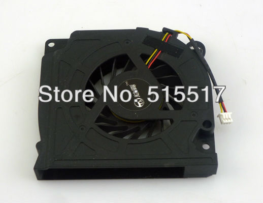 Free shipping laptop internal cpu fan for DELL Latitude D620 D630 D631 PP18L PP29L brand new wholesale new 6 cells laptop battery for dell latitude d620 d630 d630c d631 series 0gd775 0gd787 0jd605 0jd606 free shipping