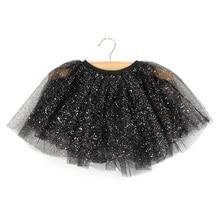 Skirt for girls Fashion Multi-Color Kids