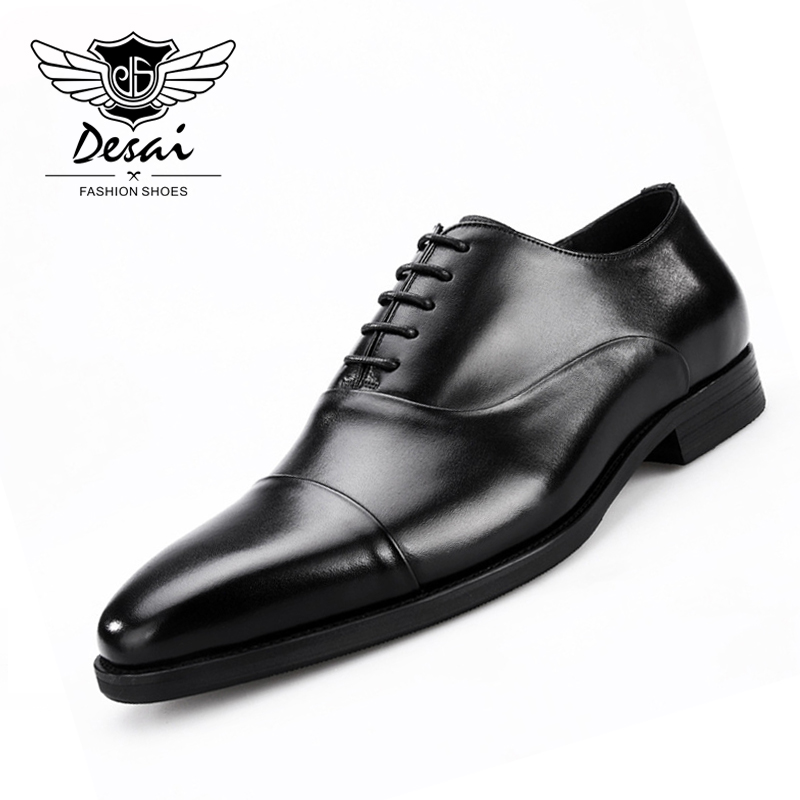 Buy rubber pig suit shoes and get free shipping on AliExpress.com de40853747bd