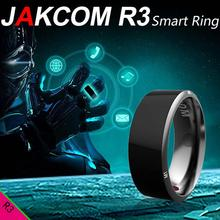 JAKCOM R3 Smart Ring Hot sale in Smart Accessories as powerbank my band 3 roidmi все цены