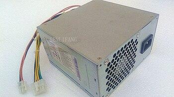 Free shipping NEW For Lenovo HK350-12PP HK350-55BP FSP250-30AGBAA PCE026 Server Power Supply 250w 10pin