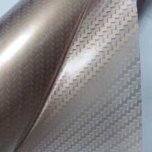 Free shipping 50cm width 200cm length aqua print water transfer carbon fiber hydrographics film transfer WTP056-2
